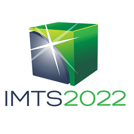 IMTS 2022 - Chicago, USA - 12/17 settembre 2022